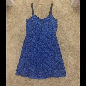 Forever 21 Excellent Condition Dress, Sz Medium